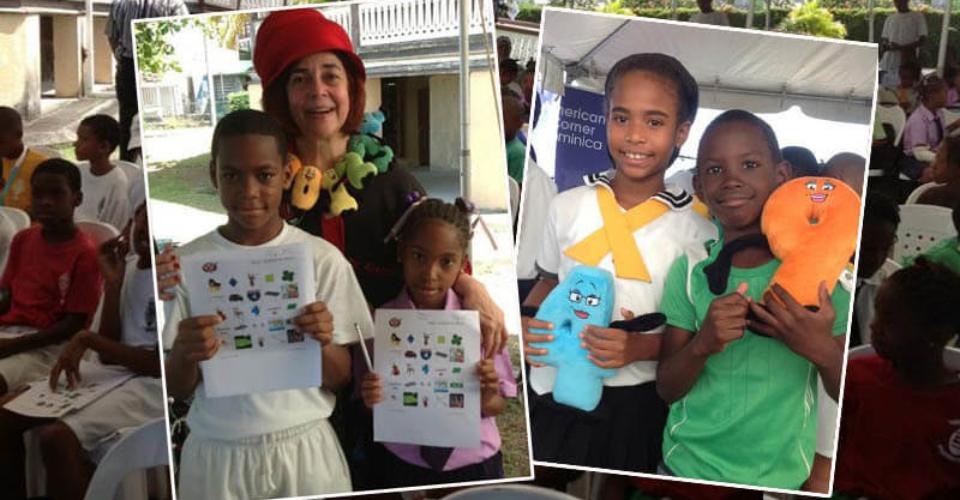 w1140_Barbados-Dominica